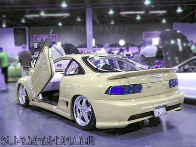 acura20integra20light20yellow.jpg