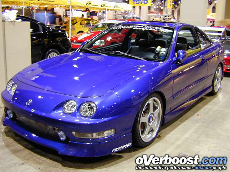 acura20integra20shinny20blue.jpg