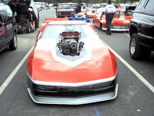corvette20pro20mod0i20staging20lanes.jpg