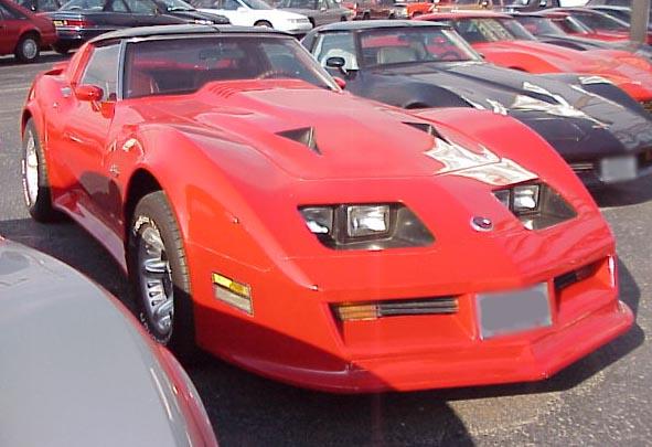 corvette_dream.jpg
