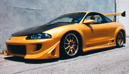 mitsubishi20eclipse20orange.jpg
