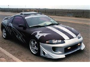 mitsubishi20eclipse20with20blitz20body20kit.jpg