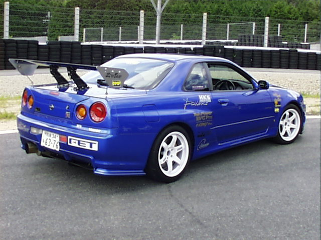 nissan20skyline20gt-r20r3420blue20rear2.jpg