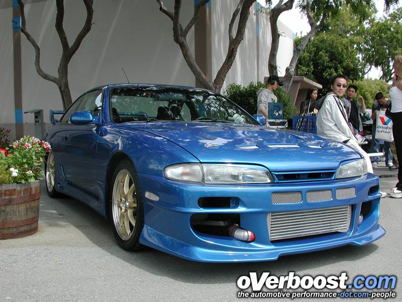 nissan20skyline20gt-r20r3420light20blue.jpg