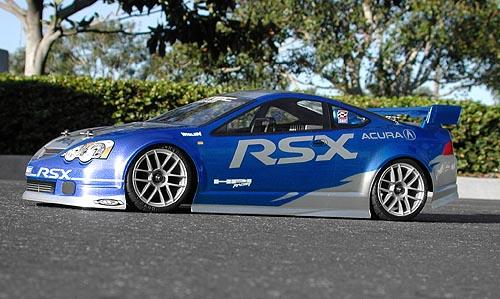 rsx-3.jpg
