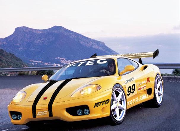 vtec_racer.jpg